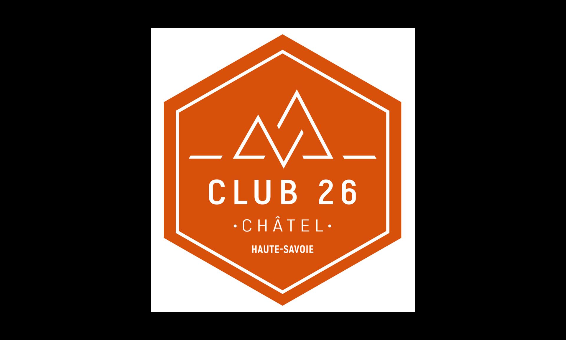 Club 26